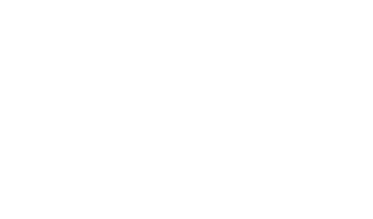 Sloan Foundation
